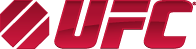 UFC® Mobile Home